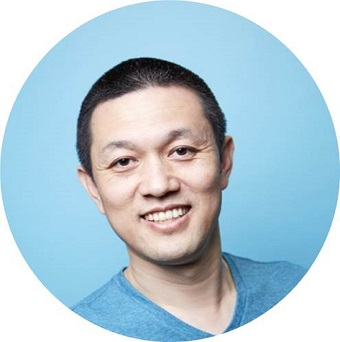 William Li Founder, Chairman and CEO