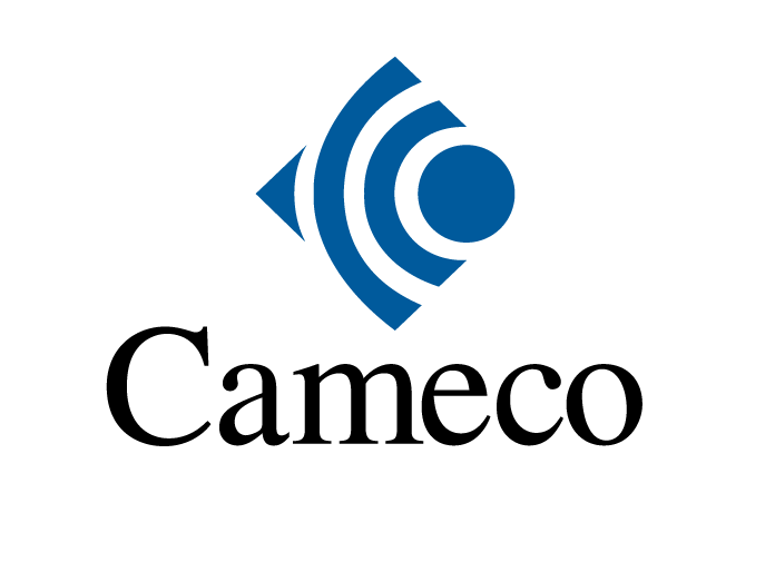 Cameco Corporation analýza