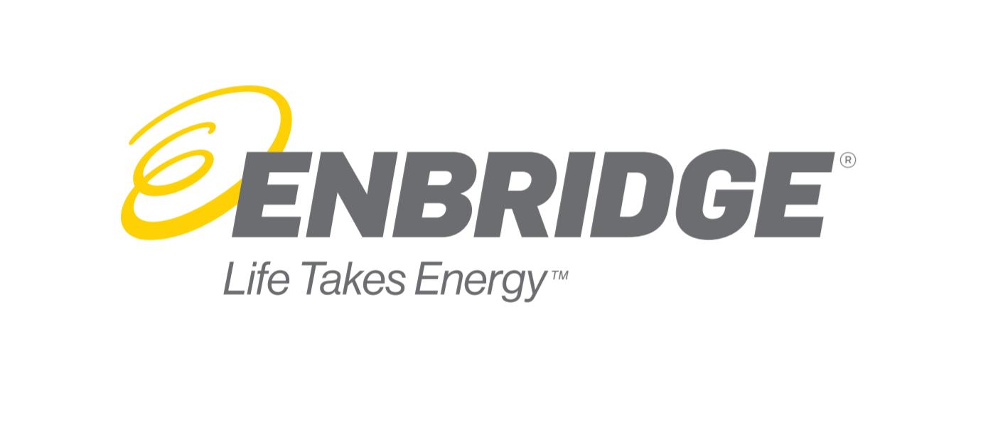 analýza Enbridge akcie