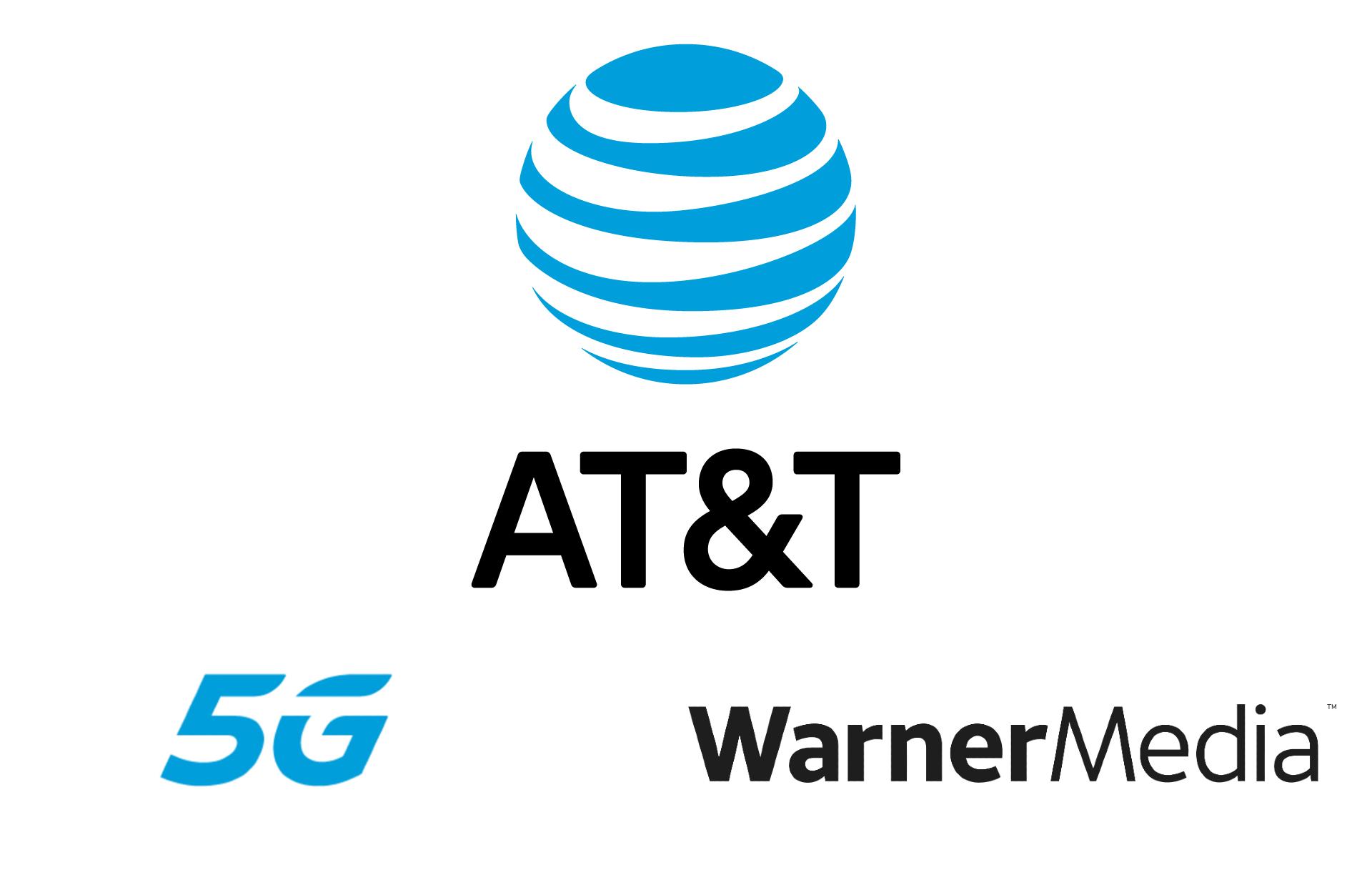 AT&T analýza akcie
