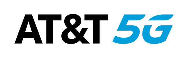 AT&T 5G akcie