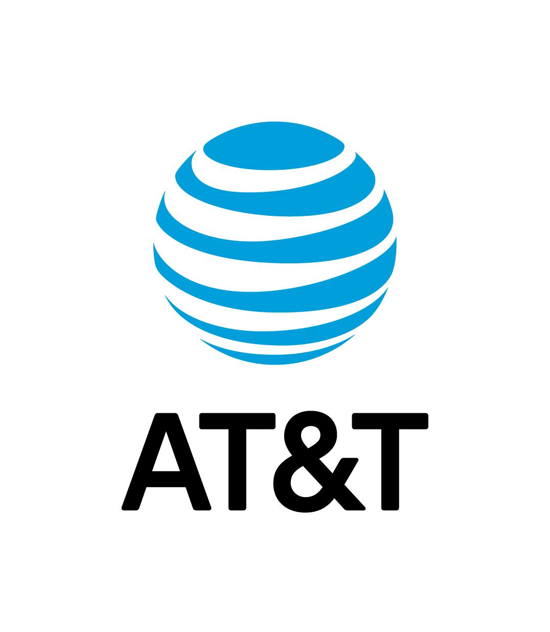 analýza AT&T