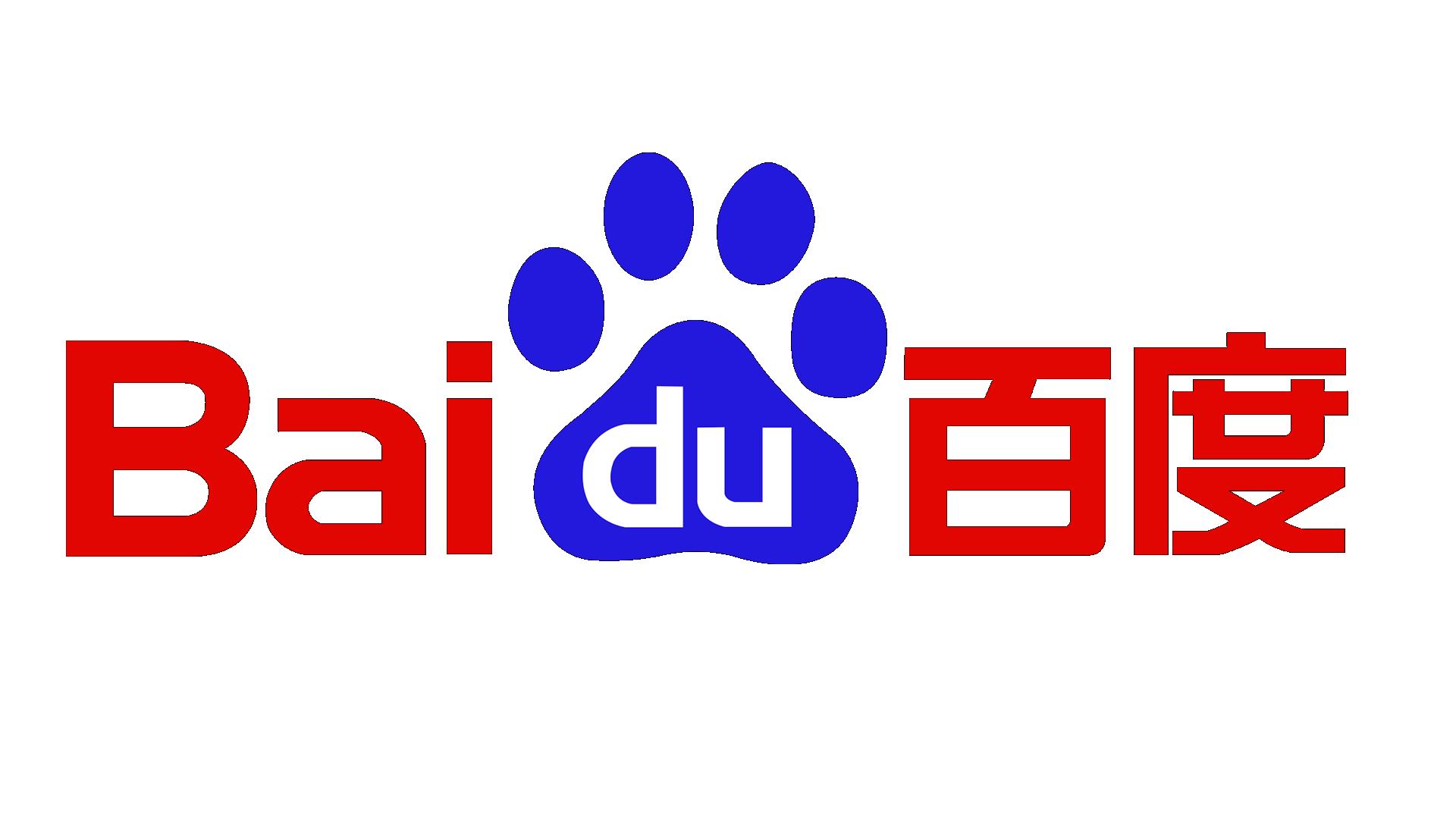 analýza Baidu (BIDU)