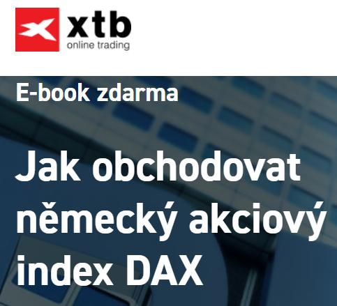 ebook na DAX
