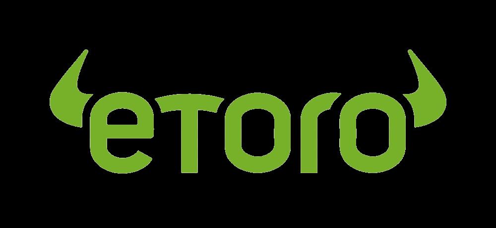 eToro broker recenze