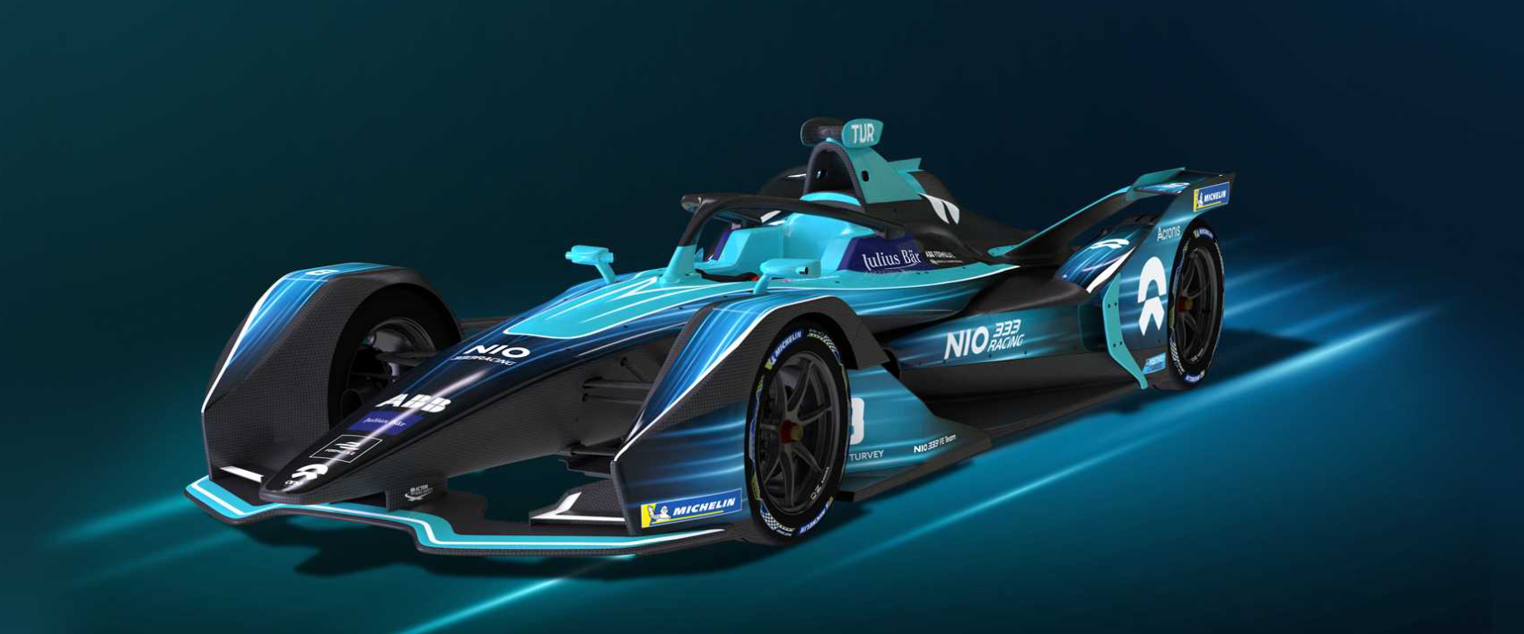 Formule Nio