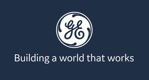 Společnost GE motto