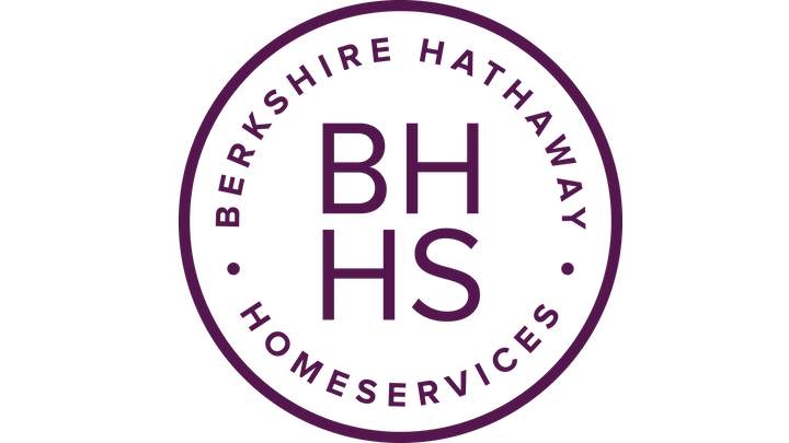 Berkshire Hathaway analýza