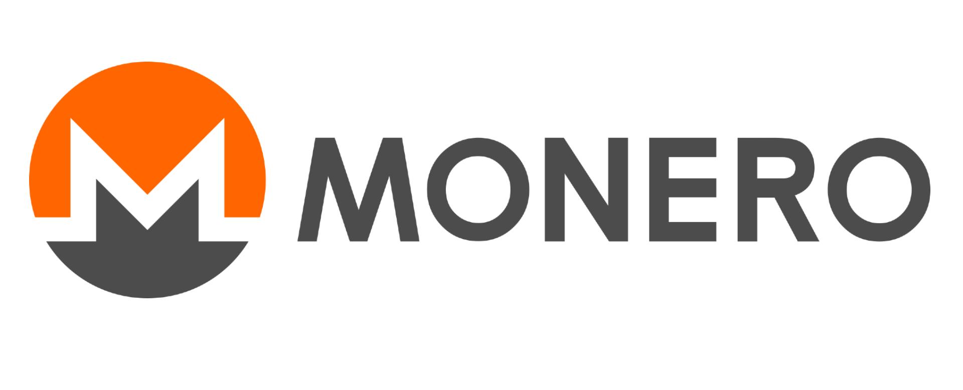 kryptoměna Monero