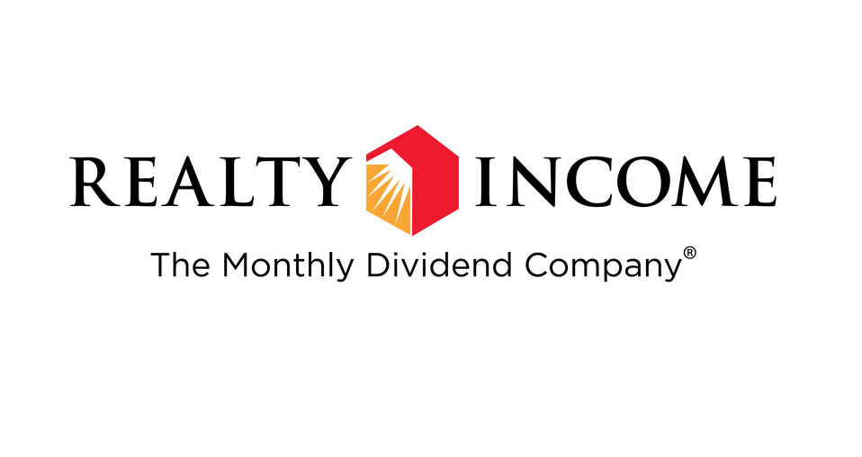 Realty Income (O) akcie