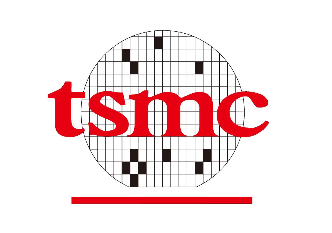 analýza TSMC akcie