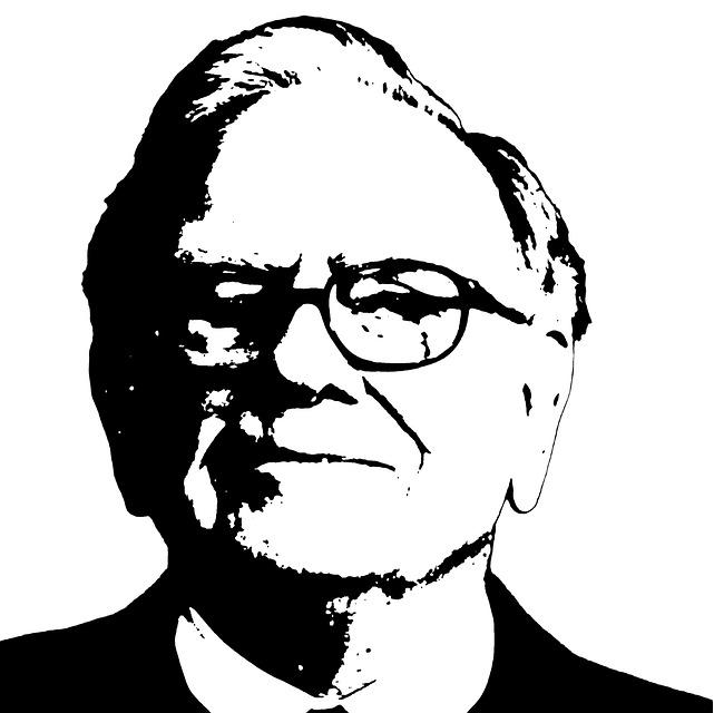 Warren Buffett Berkshire