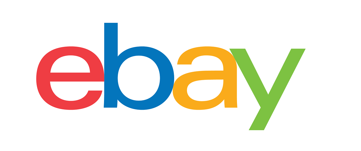 Ebay analýza akcie