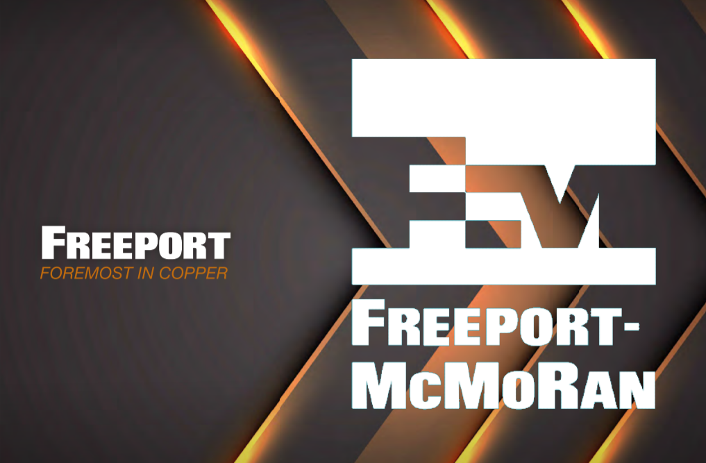 akcie Freeport analýza