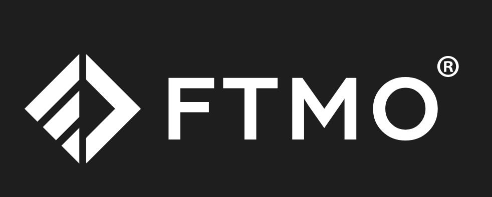 FTMO získejúčet