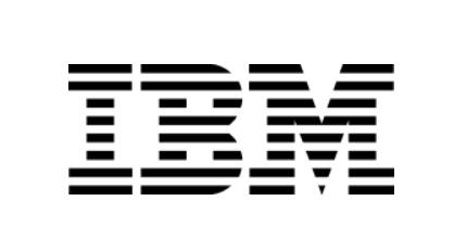 IBM a stellar