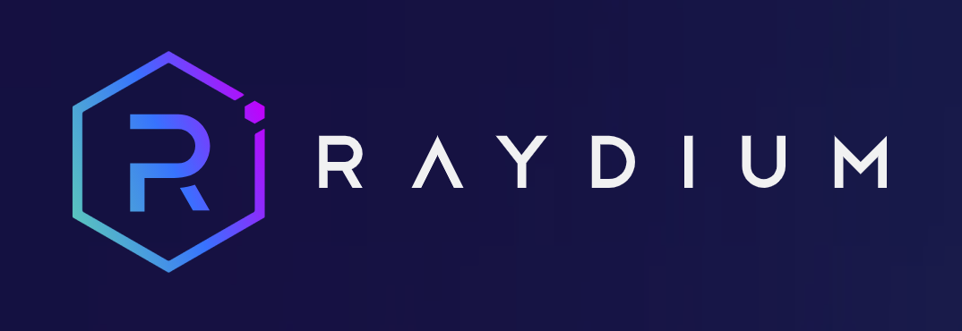 Kryptoměna Raydium
