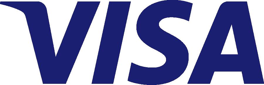 společnost Visa akcie