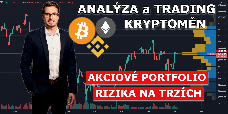 analýza Plecháč TradeCZ