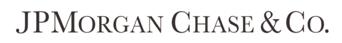 JPMorgan Chase akcie