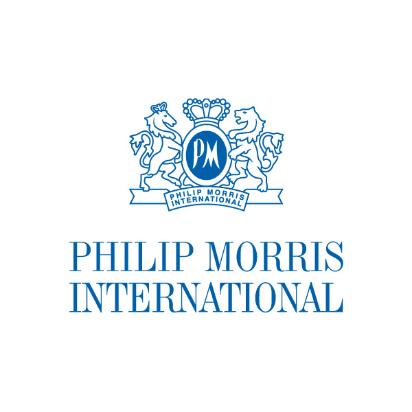 analýza Philip Morris