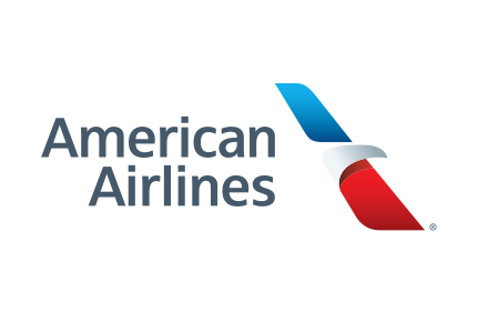 American Airlines Group analýza