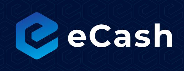 eCash recenze