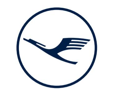 Lufthansa akcie analýza
