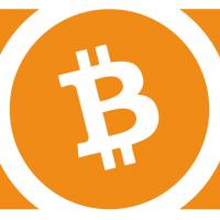 cashcryptoab